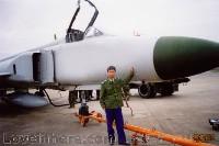 福州航空兵的照片