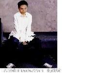 xiao8889的照片