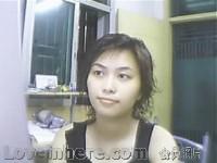 siwen091的照片