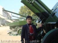 zhhf2001-ani的照片
