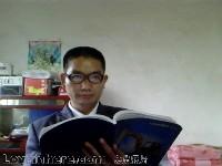 ZYQ88的照片