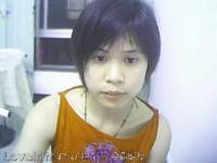 panyu8279的照片