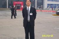 gaozhengjun_001的照片