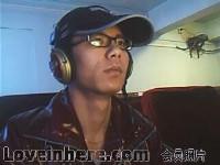 yefu12的照片