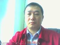 tangrenfeng的照片
