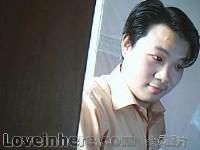 阳光888-2005的照片