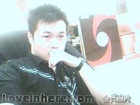 zzh-hua的照片