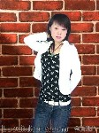 yuxiaju的照片