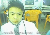 xin285214438的照片