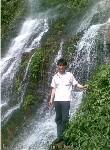 wanlong-8的照片