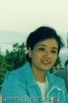 yingmei888的照片
