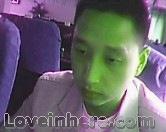 gaozhengjun的照片