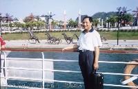 yihan1130033的照片