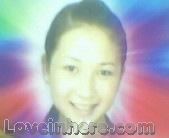 李乐```的照片