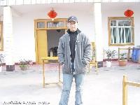 linfeng010的照片