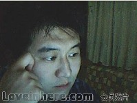 pikaqiu20002的照片
