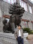kangcheng的照片