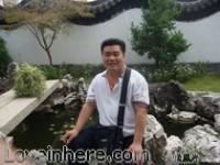 zhaobaiwan的照片