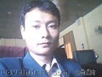 daishenglong的照片