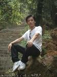 steven_meng的照片