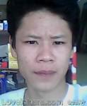 huangguang8的照片