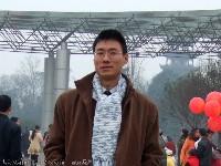 yuanshuangqi的照片