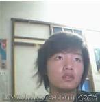 阿杰罗的照片