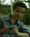 baoguo88的照片