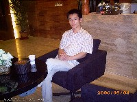 dengqj9912的照片