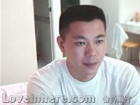 2006-不甘寂寞的照片