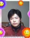 chenggao126的照片