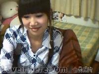 小霞1983的照片