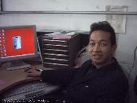 13907258128的照片