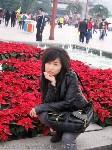 girl-danqu的照片