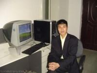 北京海淀区北洼路9号院的照片