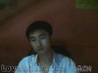 zhang99xin的照片