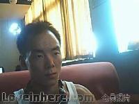 yuaibuyuan的照片