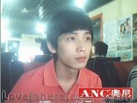 yangxi45的照片
