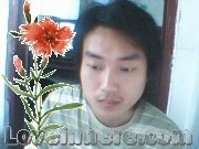zhou36524的照片