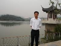 武林腐竹的照片