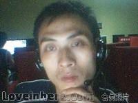 yangbiao52的照片