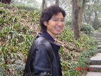 woyusuifeng的照片