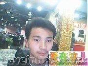 huanghaiqw的照片