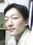 王进的照片