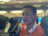 岭南寻梦的照片