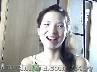 wangdan90的照片