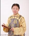 浮萍-2007的照片