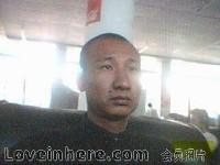 longxiangw的照片