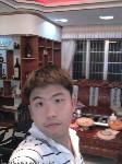 yulanhot的照片