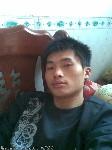huangfei12的照片